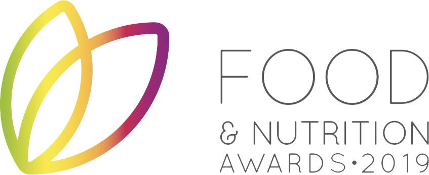 Food And Nutrition Awards