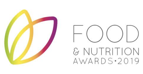 10 anos de FNA: novos prémios